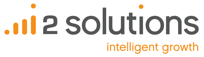 i2solutions GmbH - Industrial IT Security Engineering